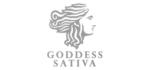 Goddess Sativa CBD SkinCare